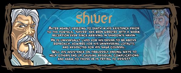 Bio SHIVER.png