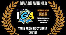 ICA 2019 Kickstarter.jpg