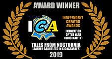 ICA 2019 Kickstarter Innovation.jpg