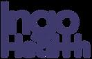Ingo-Logo-Purple.png