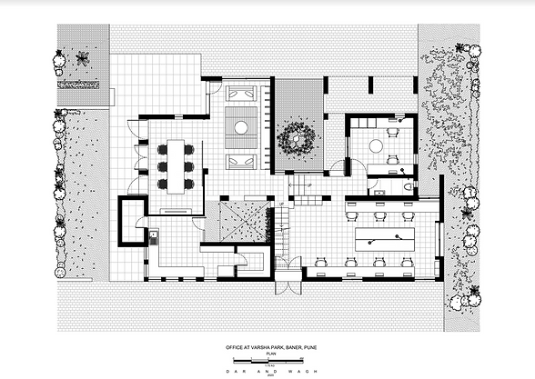 Office Plan.PNG