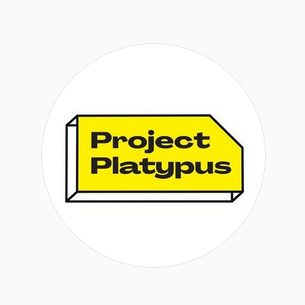 Project Platypus