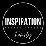 member_logo_family.10156386.png