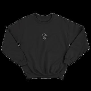 sweatshirt_linework.png