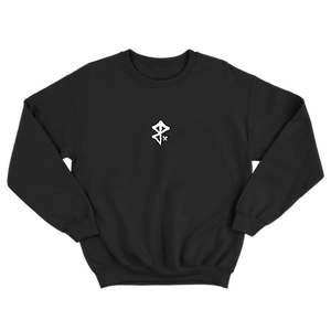 sweatshirt_fill.png