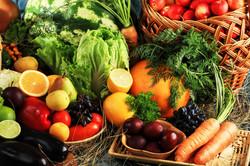 frutas-y-verduras-para-su-salud