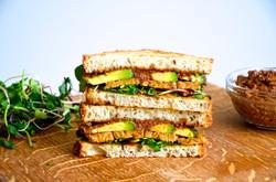 smokey-tempeh-sandwich1