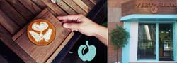 isigano-sorteos-gratis-madrid-vertyfrais-slide1b