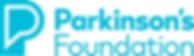 Adult Foster Care Home - Parkinson