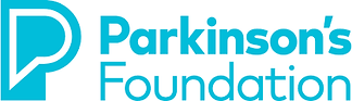 Adult Foster Care Home - Parkinson