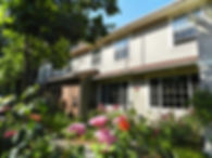 Assisted Living Facility - Residential Care