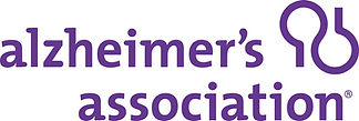 Adult Foster Care Home - Alzheimzer