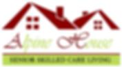 Alpine House - Best Senior Skillled Care