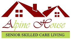 Alpine House - Senior Skilled Care Living