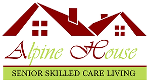 Alpine House - Best Senior Skillled Care