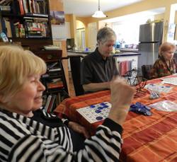 Family Caregiving