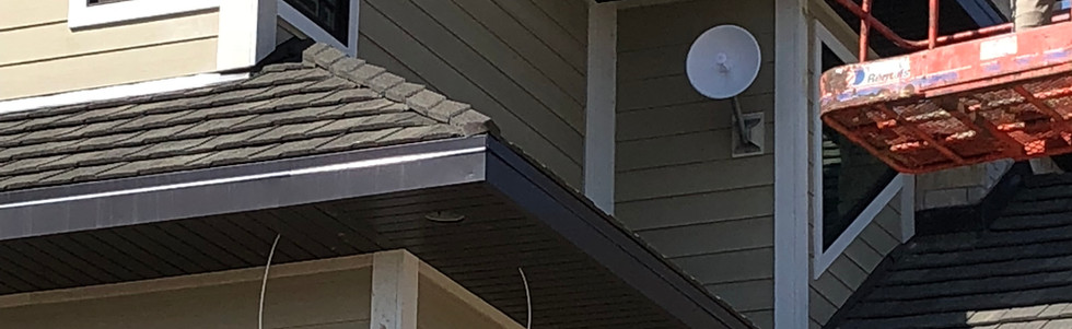 South Bend, NE Install