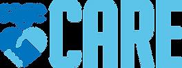 SAGE-Care-Logo (1).png