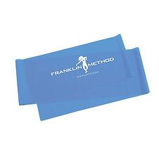 529_franklin-band-blue-11-inch.jpg