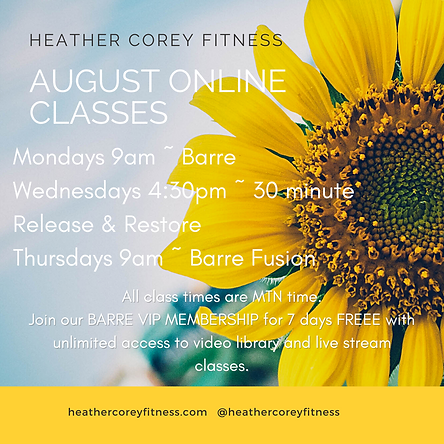 Heather Corey Fitness (1).png