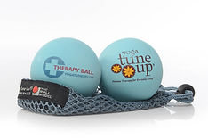 therapy-ball-2000_teal.jpg