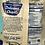 Thumbnail: Late July Organic Blue Corn Chips