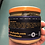 Thumbnail: Siete Cashew Queso - Mild Nacho Flavor