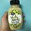 Thumbnail: Holi Aioli - Lemon Basil