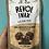 Thumbnail: Revol Snax - Dark Chocolate Almond Butter