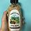Thumbnail: Organicville Stone Ground Mustard
