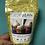 Thumbnail: LillyBean Vanilla Bean Buttercream Mix