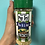 Thumbnail: Pop Zest Topping - Olive Oil & Herb