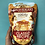 Thumbnail: Birch Benders Pancake & Waffle - Classic Recipe