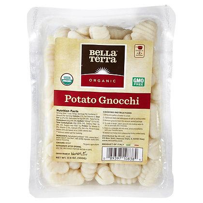 Bella Terra Potato Gnocchi