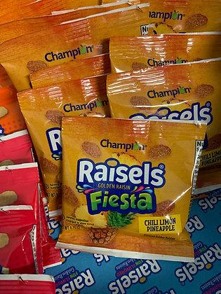 Raisel's Chili Limon Pineapple .7oz