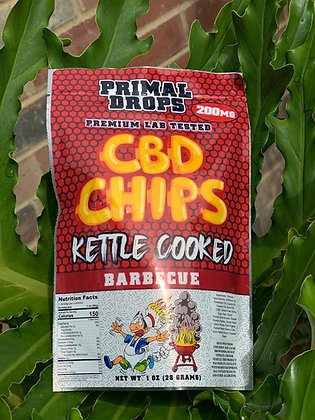 PrimalDrops chips