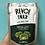 Thumbnail: Revol Snax - Matcha Latte
