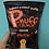 Thumbnail: P-nuff Baked Peanut Puffs - Cocoa