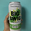 Thumbnail: Big Swig - Party Pickle