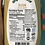 Thumbnail: Organicville Dijon Mustard