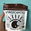 Thumbnail: MAGICdATES - Chocolate