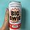 Thumbnail: Big Swig - Chile Mango