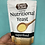 Thumbnail: Foods Alive Nutritional Yeast