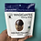 Thumbnail: MAGICdATES - 100% Dark Chocolate Covered- Blueberry