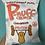 Thumbnail: P-nuff Baked Peanut Puffs - Cinnamon