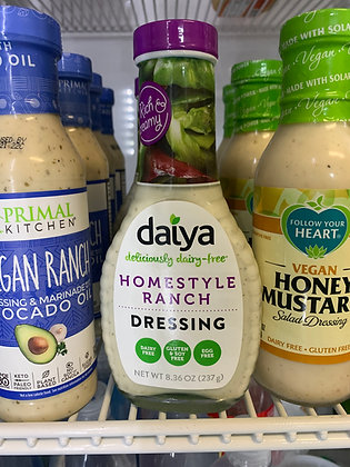 Daiya Homestyle Ranch