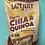 Thumbnail: Late July Organic Chia & Quinoa Chips