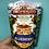 Thumbnail: Birch Benders Pancake & Waffle - Blueberry Mix