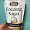 Thumbnail: Coconut Sugar Superfoods