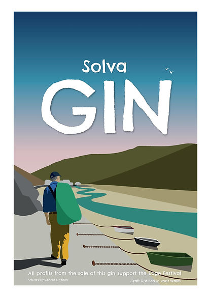 Gin Poster-page-001.jpg